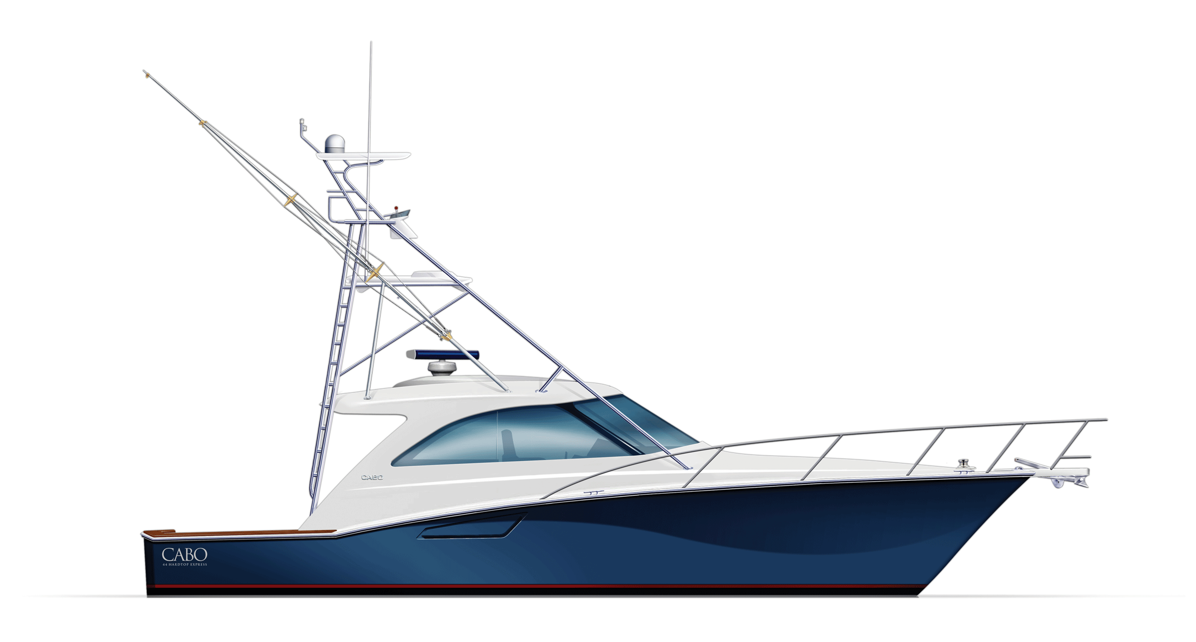 Pin by victoria parker. Yacht png water transportation clip library