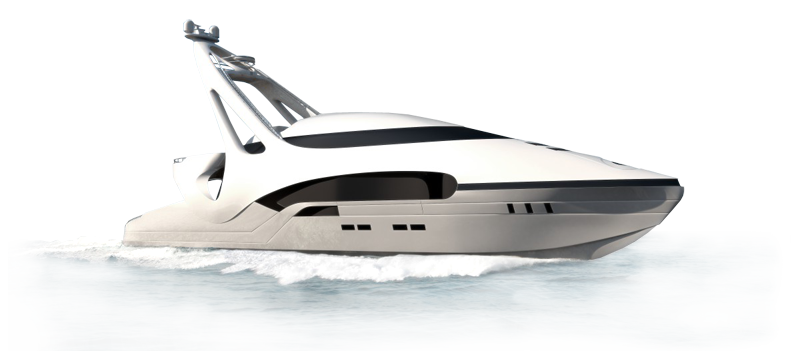 svg free download. Yacht png water transportation jpg black and white library
