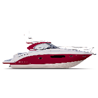 Yacht png white knight. Download ship free photo