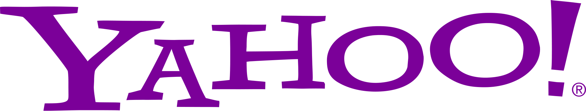 Yahoo logo png. File svg wikimedia commons