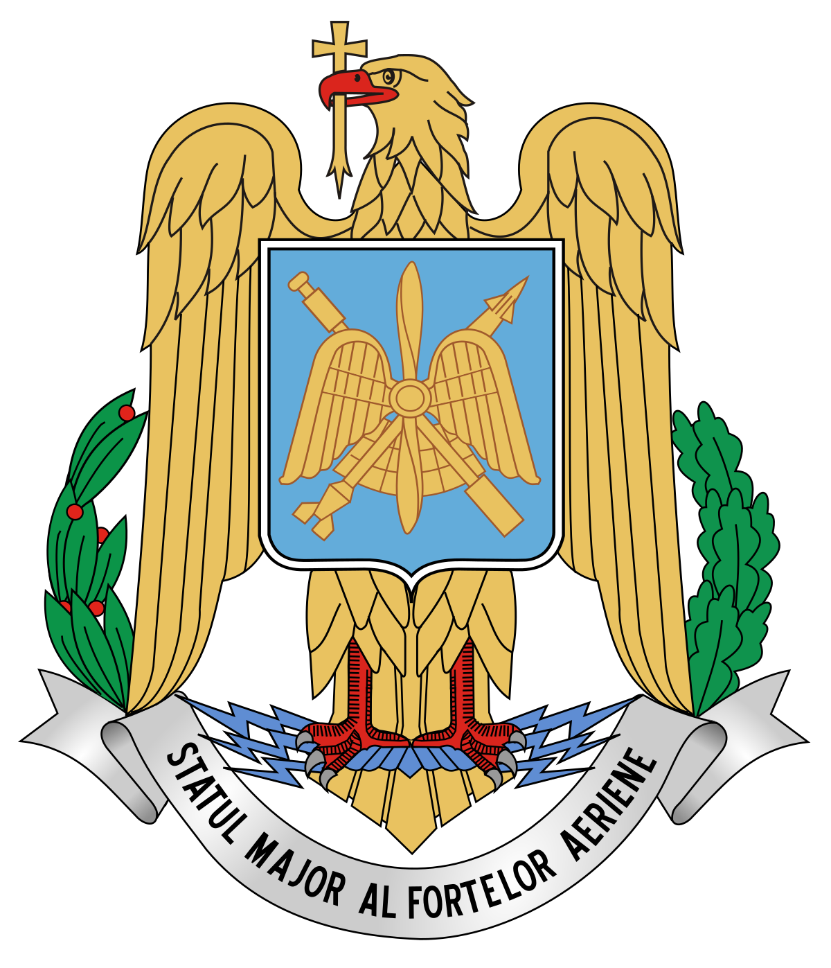 Yak clipart trainer. Romanian air force wikipedia