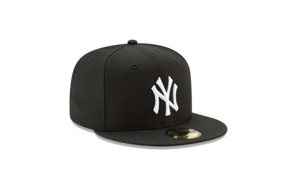 Yankees hat png images. Transparent snapback yankee graphic black and white stock