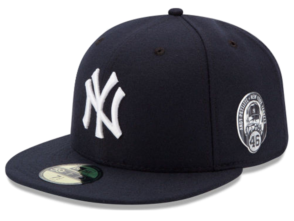 New york hat png. Baseball head gear for
