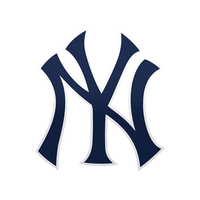 Yankees vector icon. Ny png free transparent