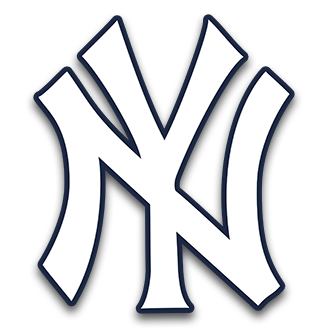Yankees vector new york. Png transparent images pluspng