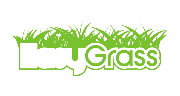 Yard clipart astroturf. Products easygrass artificial grass
