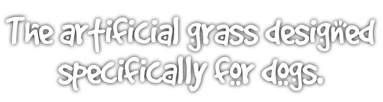 Yard clipart astroturf. The artificial grass designed