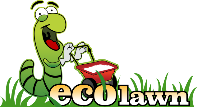 Lawn vector sea grass. Mowing best practices ecolawn