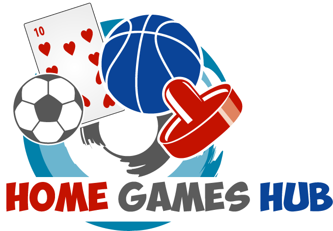 Yard games png. Outdoor archives home hub