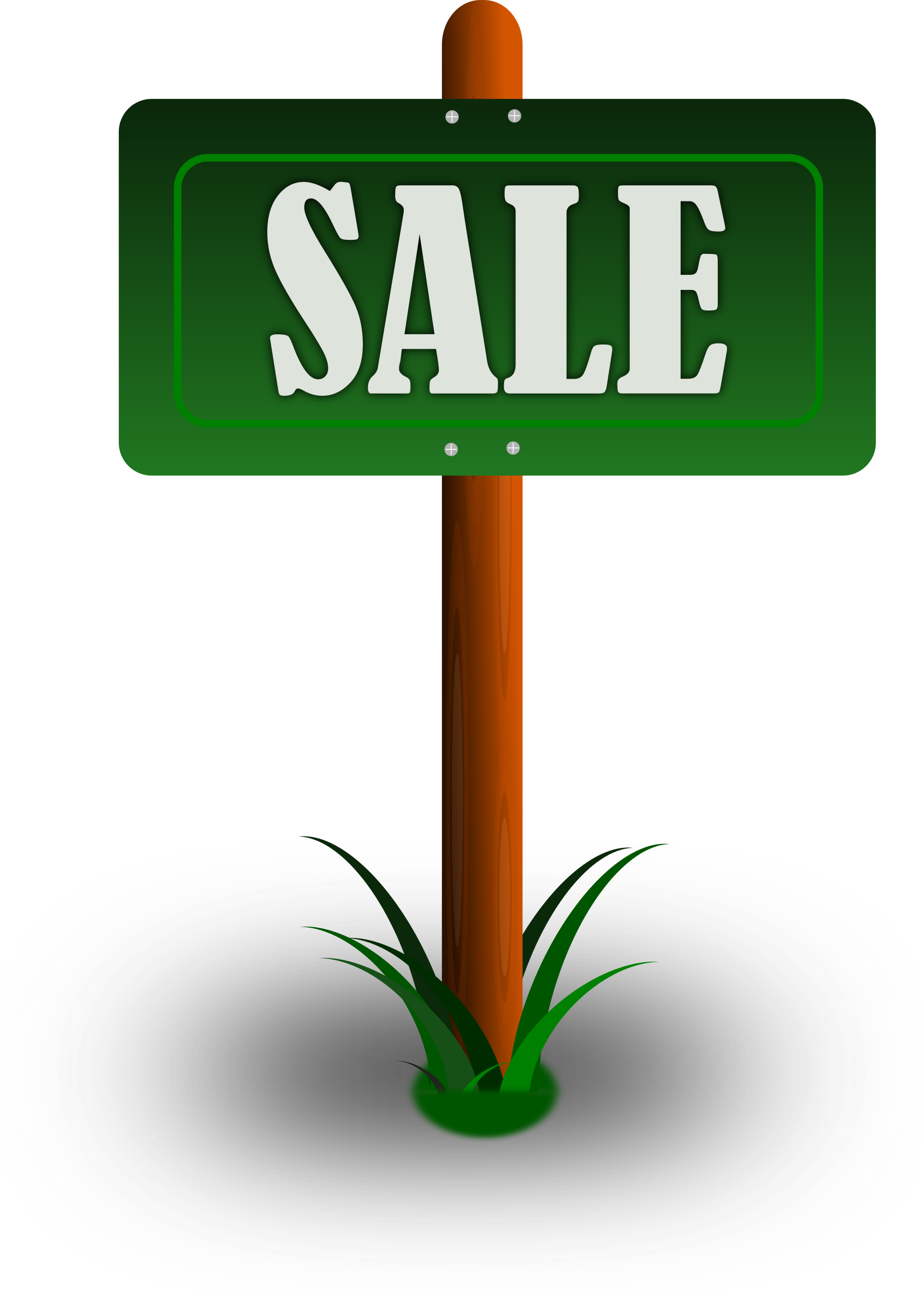Yard sale sign png. Icons free and downloads