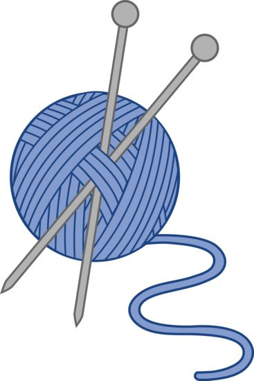Yarn clipart silk. Best projects to