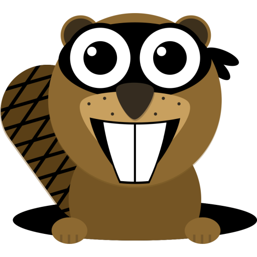 Yawn clipart inactive. Privacy policy beaver tunnels