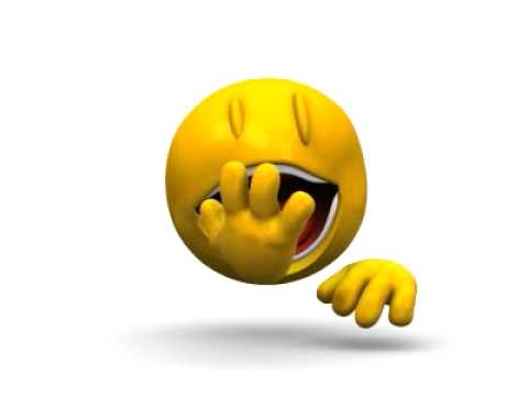 Yawn clipart smiley emoticon. Yawning face clip art