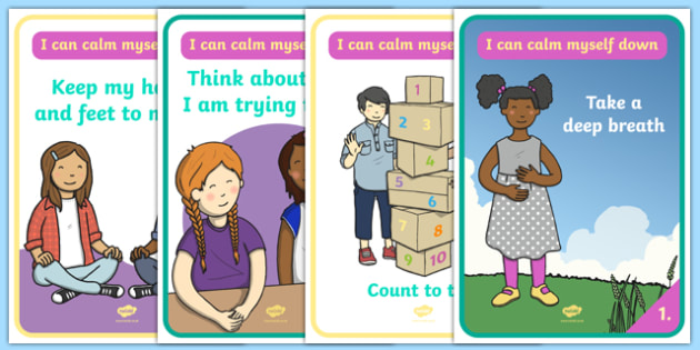 Yay clipart calm person. I can myself down