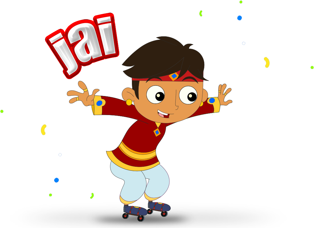 Yay clipart calm person. Sony shows prince jai