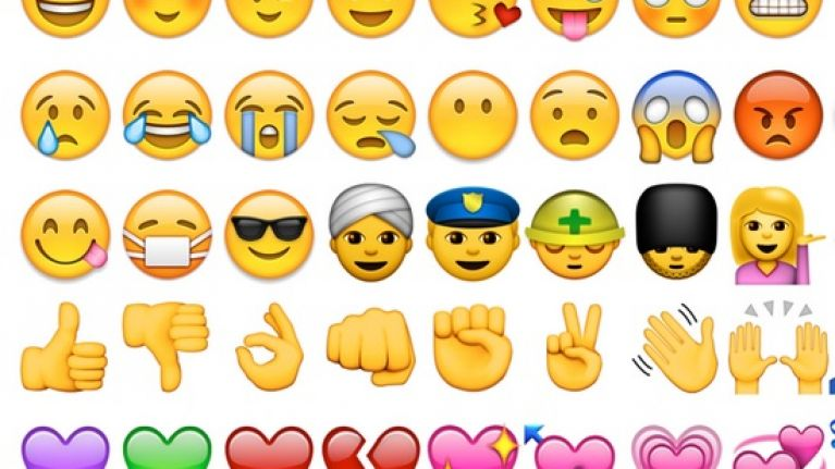 Yay clipart emoji. Here are all the