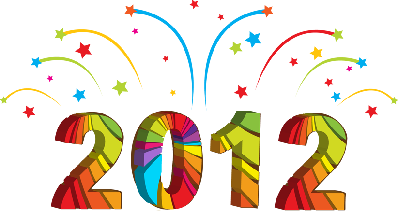 New year clip art png. Free years cliparts download