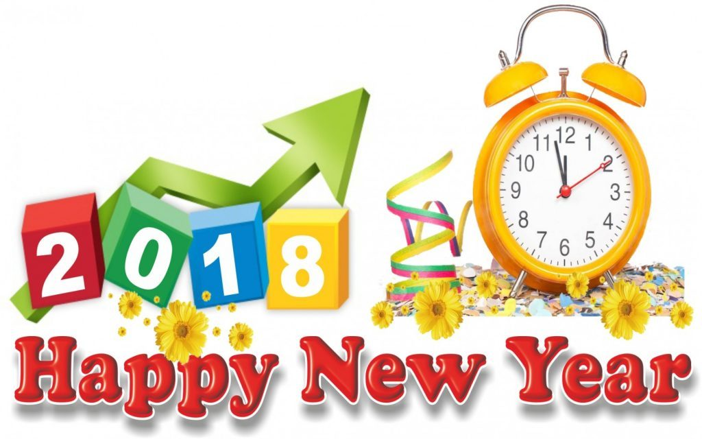 Year clipart. Happy new images free