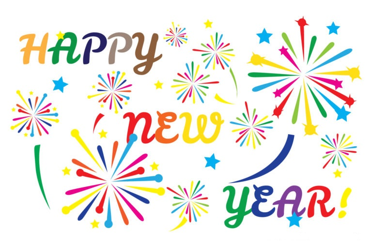 Year clipart new year. Happy images years