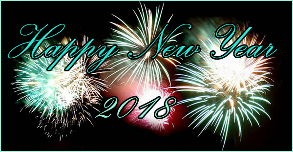 Year eve clipart fireworks. New years firework with