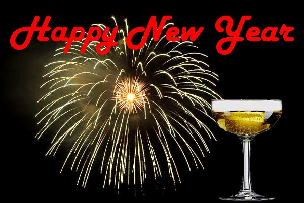 Year eve clipart fireworks. New years newyears happy