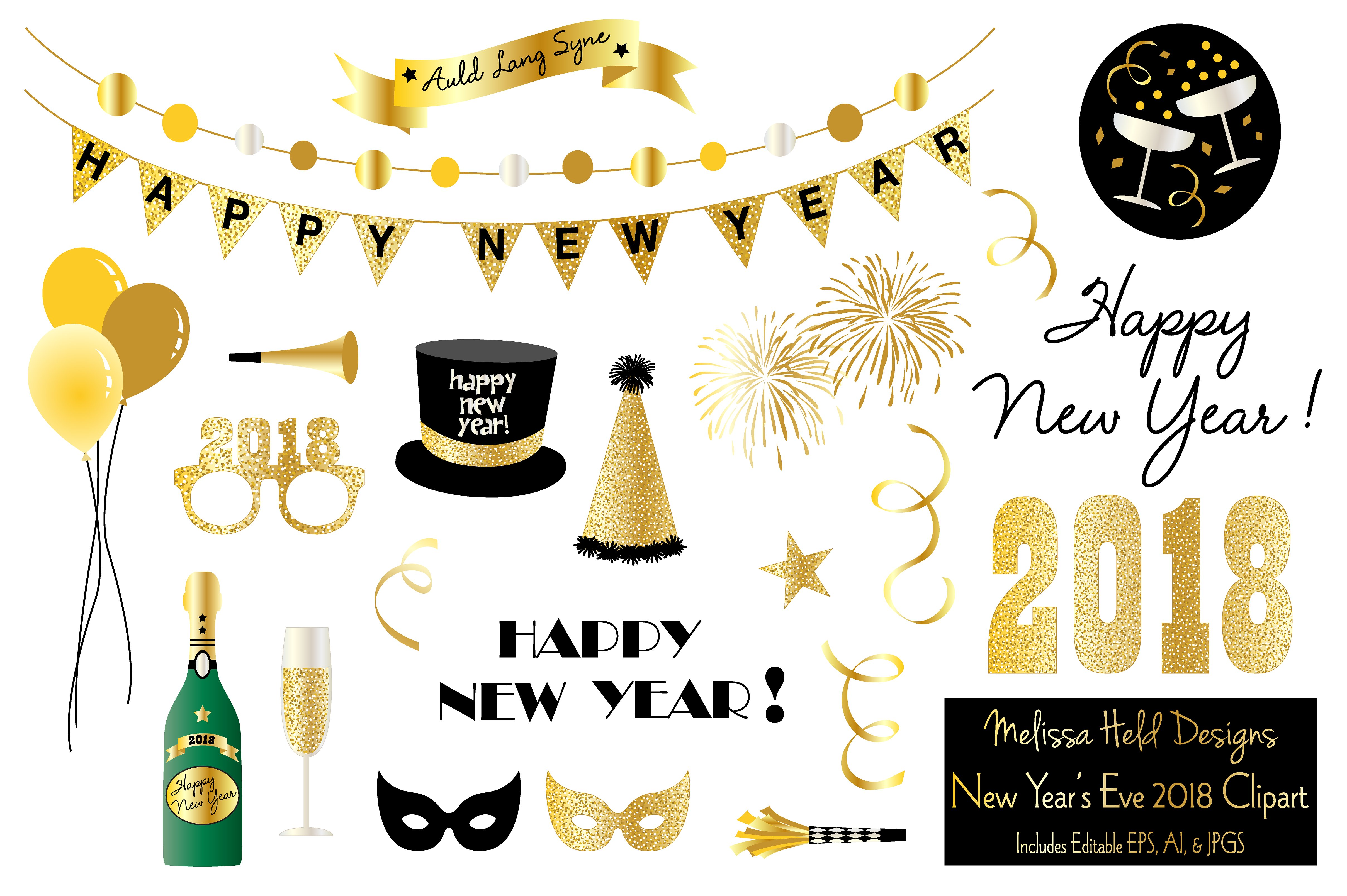 Year eve clipart png. New years backgrounds restore
