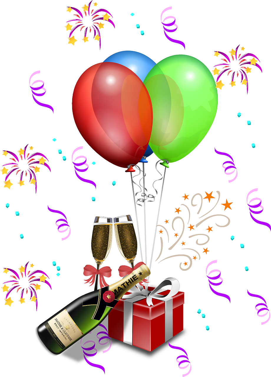 Year eve clipart png. Family friendly new s