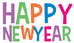Year eve clipart png. New s around prince