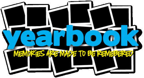 Iosmusic org. Yearbook clipart free