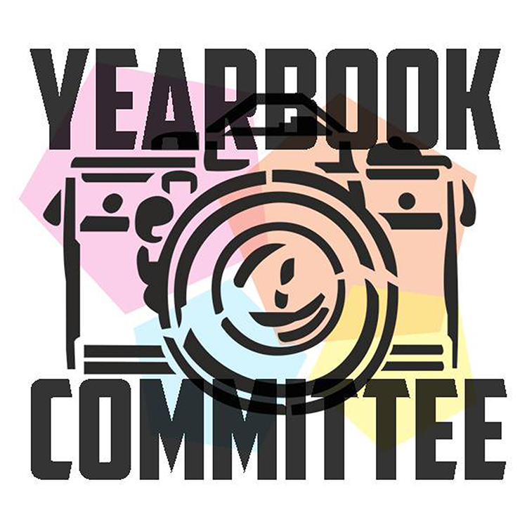 Homely idea committee sisfu. Yearbook clipart jpg stock