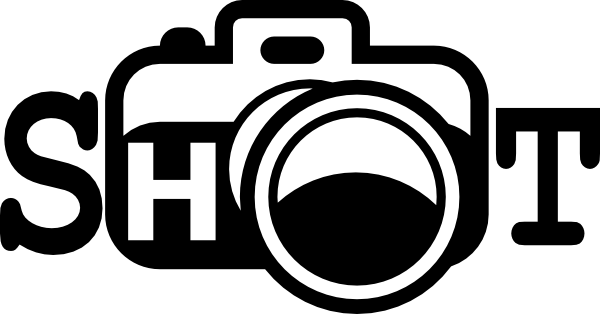 Yearbook clipart camera shot. Photography cliparts free download