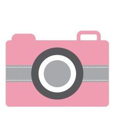 Free vintage clip art. Yearbook clipart camera shot clip art library download