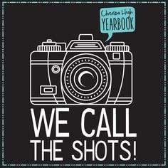 Image market student council. Yearbook clipart camera shot clip freeuse library