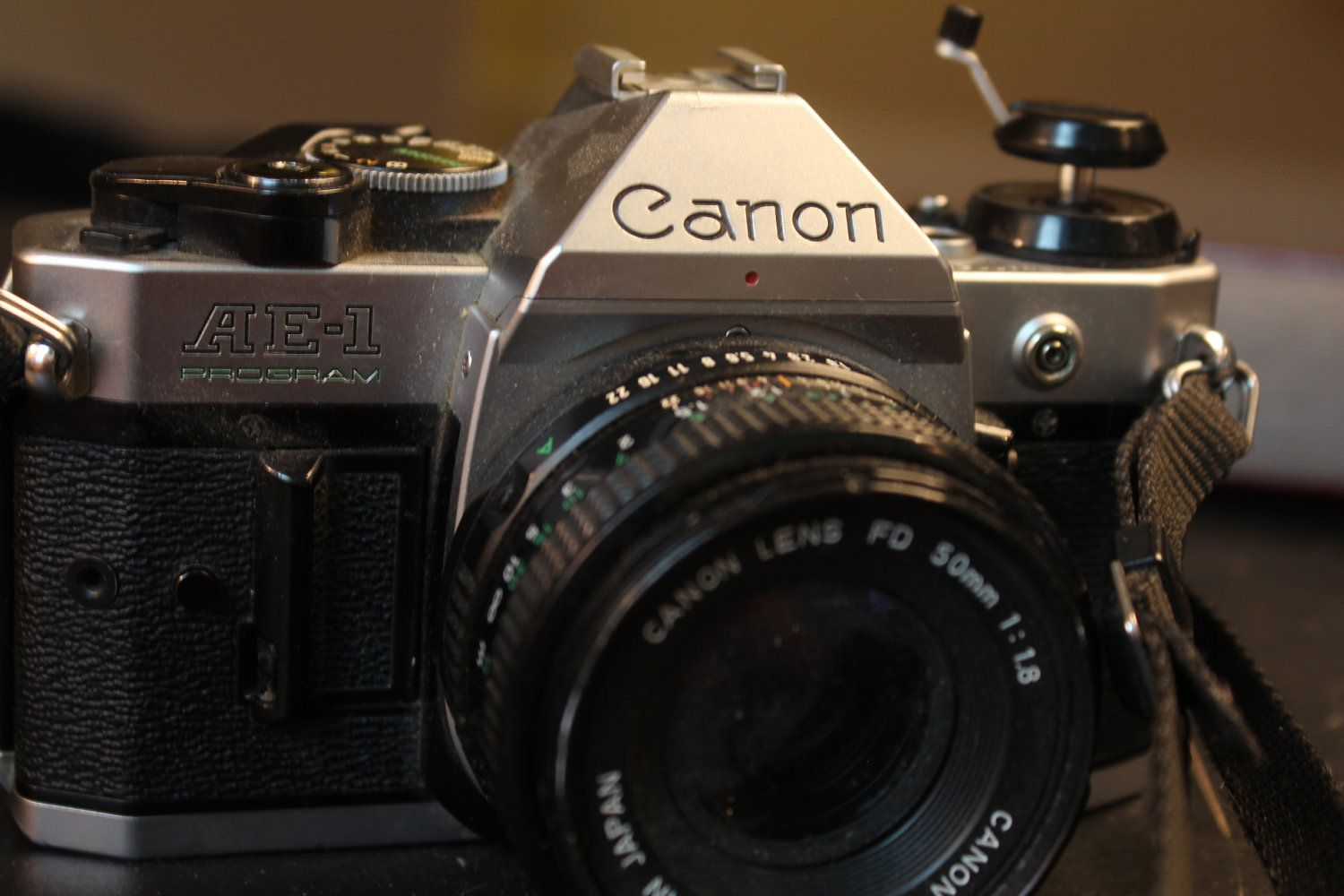 Yearbook clipart canon camera. Vintage mm film ae