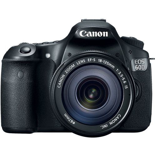Yearbook canon camera
