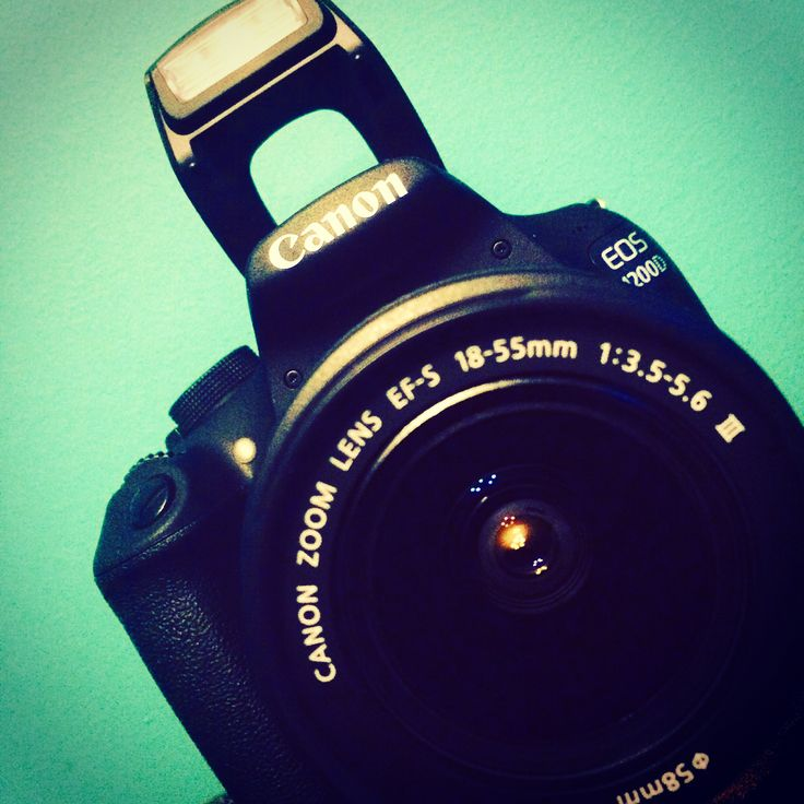 Yearbook clipart canon camera. Best eos d