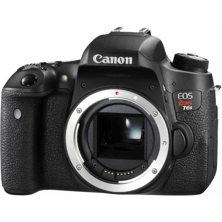 Yearbook clipart canon camera. Best photo cameras