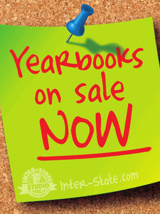 Yearbook clipart clip art. Sale free images at