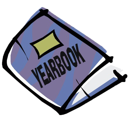 Yearbook clipart clip art. Buy a free hatenylo