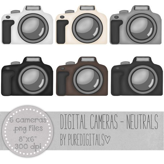 best mixed all. Yearbook clipart fancy camera clipart library