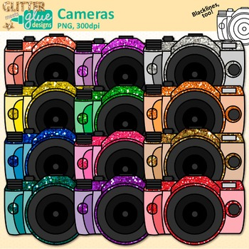 Yearbook clipart fancy camera. Teaching resources teachers pay