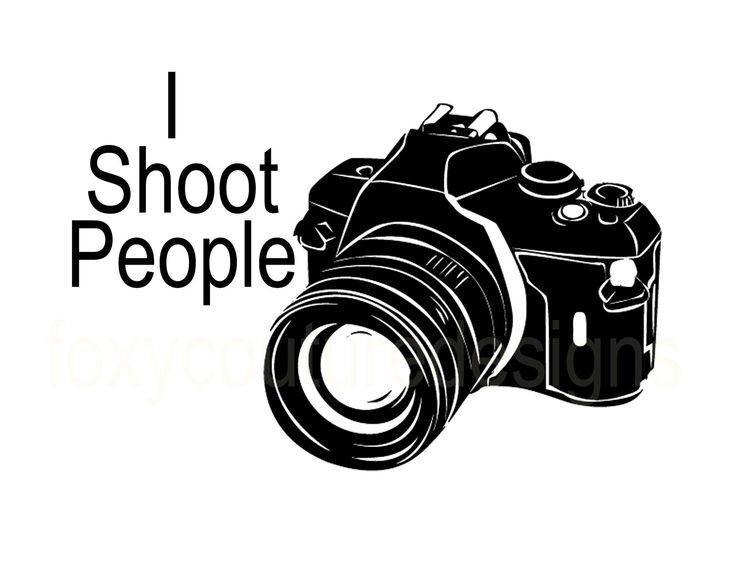 Yearbook clipart fancy camera. Best digital cameras
