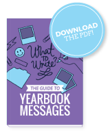 Yearbook clipart generic. Chapter the different types