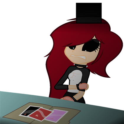 Yearbook clipart generic. Filly and the eqg