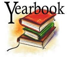 Yearbook clipart generic. Cliparti clip art id