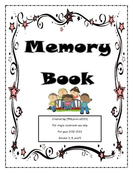 Yearbook clipart making memory. Best images on