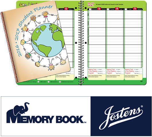 Yearbook clipart making memory. School yearbooks elementary middle