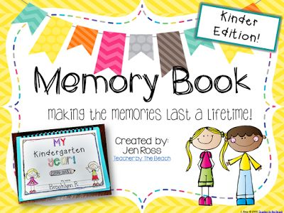 best k book. Yearbook clipart making memory vector black and white download