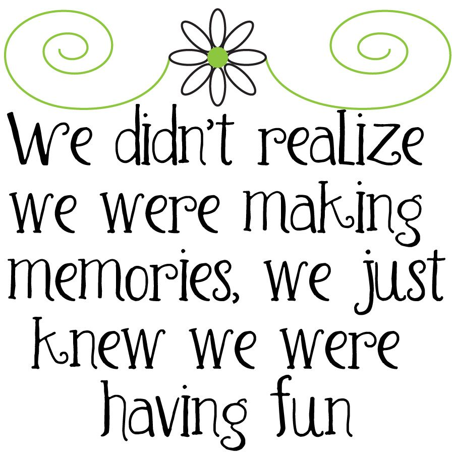 Yearbook clipart making memory. Clip art memories google