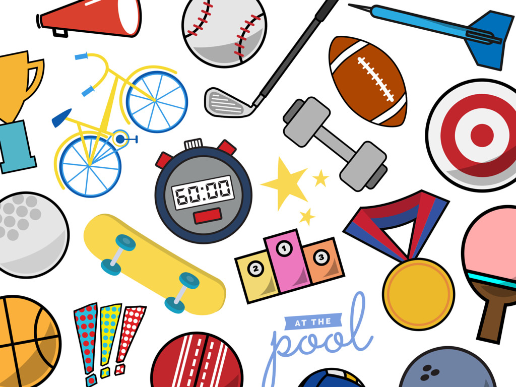 Yearbook clipart yearbook club. Free clip art clubs